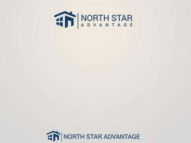 Property Management Logo