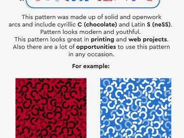 Chocolateness branding