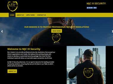 www.mjcsecurity.com