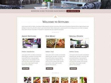 www.webstaging.info/settlers
