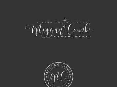 meggan combe photograpy