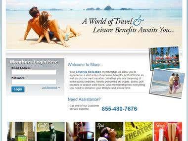 lifestyle.com
