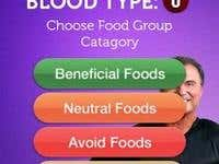 Blood Types (iPhone & Android)