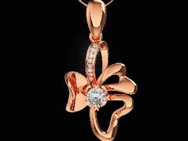 360 jewelry