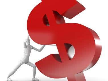 Payroll ,HRMS , Retail