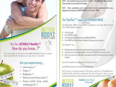 Better Bodyz_Marketing Piece