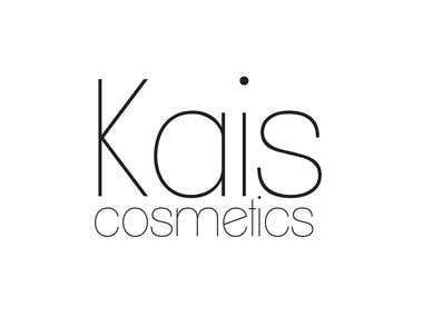 Kais Logos