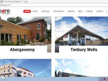 http://www.inspiredesign.co.uk/ (Inspire Design )