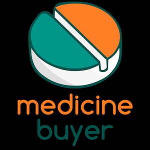 orderpilz - Medicine Buyer App