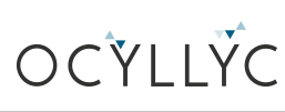 Ocyllyc (eCommerce Website)