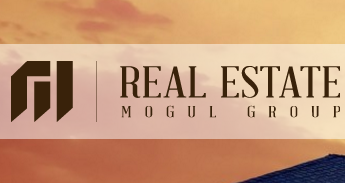 Mogul Group (Real Estate Website)