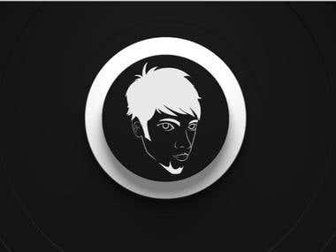 Logo Reni