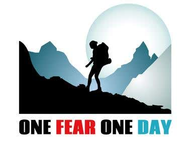 one fear one day