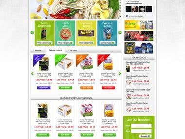 foodbargains