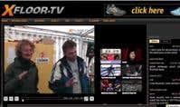 Online Sport Channel