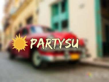 http://en.partysu.co.kr/