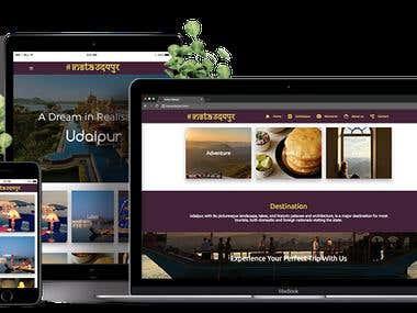 Travel and Food Blog and Website - Instaudaipur.com