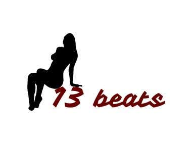 13 Beats