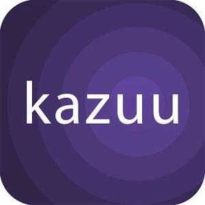 Kazuu Music Network