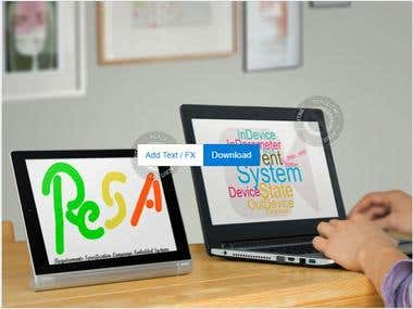 ReSA: A Requirements Specification Language