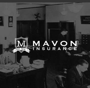 https://www.mavon.com