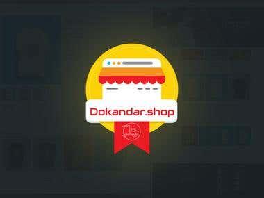ONLINE WOOCOMMERCE – Dokandar.shop