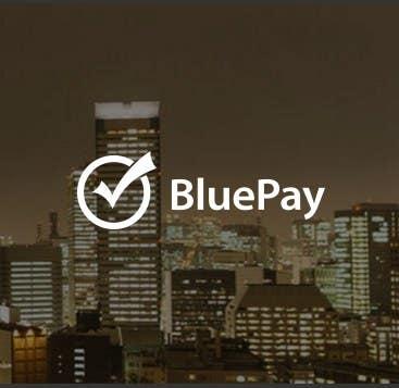https://www.bluepay.com/