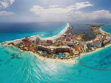 Visiting Cancun: 11 Things You Must Know Before Travelling