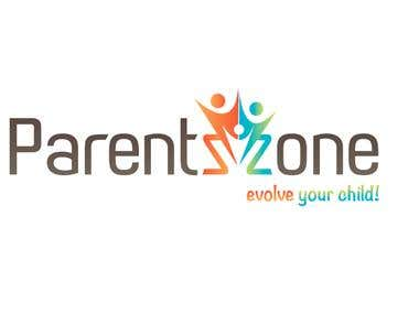 Parents Zone