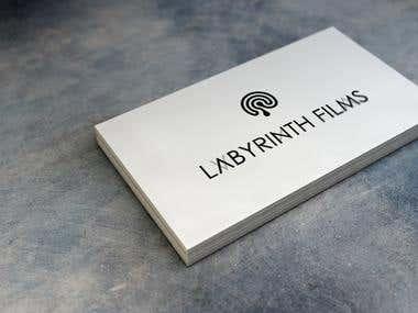 Labyrinth Film