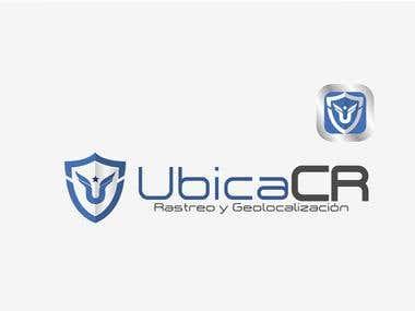 UbicaCR.com