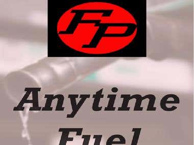Fuel Pros:- Find petrol anytime, anywhere by a simple clicks