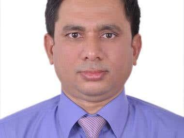 Low Voltage Designer Engineer (CCTV, ACS, Intercom & SCS )