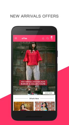 Offloo App