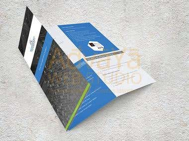 Graphic & Print Design