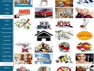 Addealindia.com Classified Directory