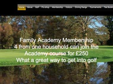 buchanancastlegolfclub.co.uk