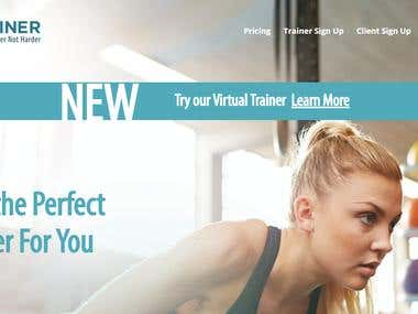 YourTrainer