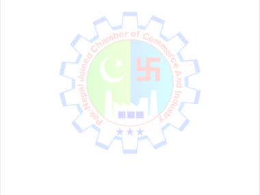 Note pait and logo