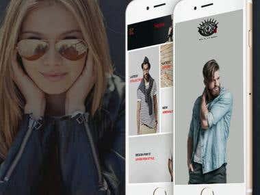 NQR Mobile App