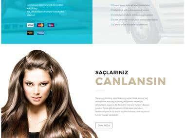 biolustre.com.tr
