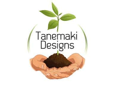 Tanemaki designs