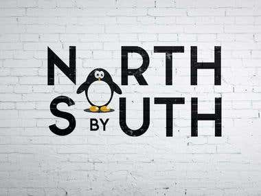 North by Sout