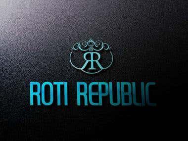 Design Full Logo