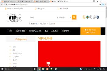 www.vipnumbershop.com