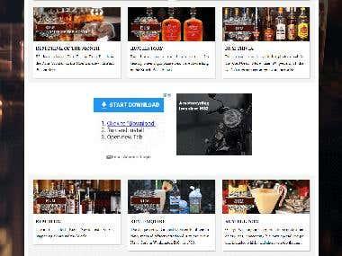 Rum Wisdom