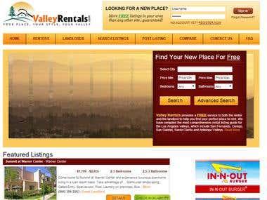 http://www.valleyrentals.com/
