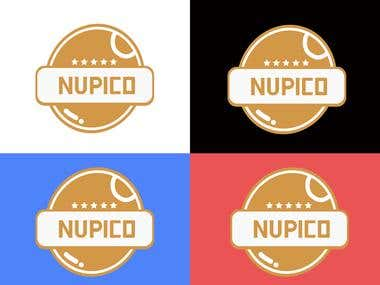 Nupico - Nuts food company