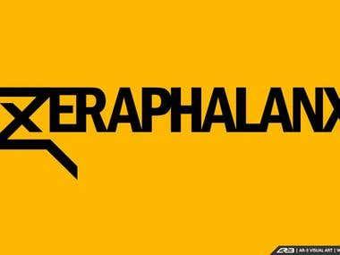 Zeraphalanx