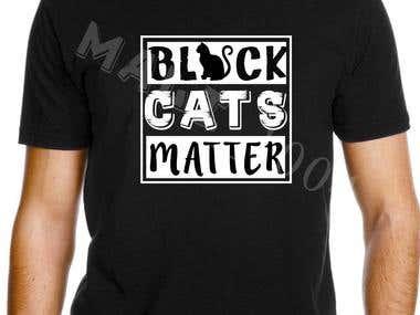 Halloween T-Shirts Designs